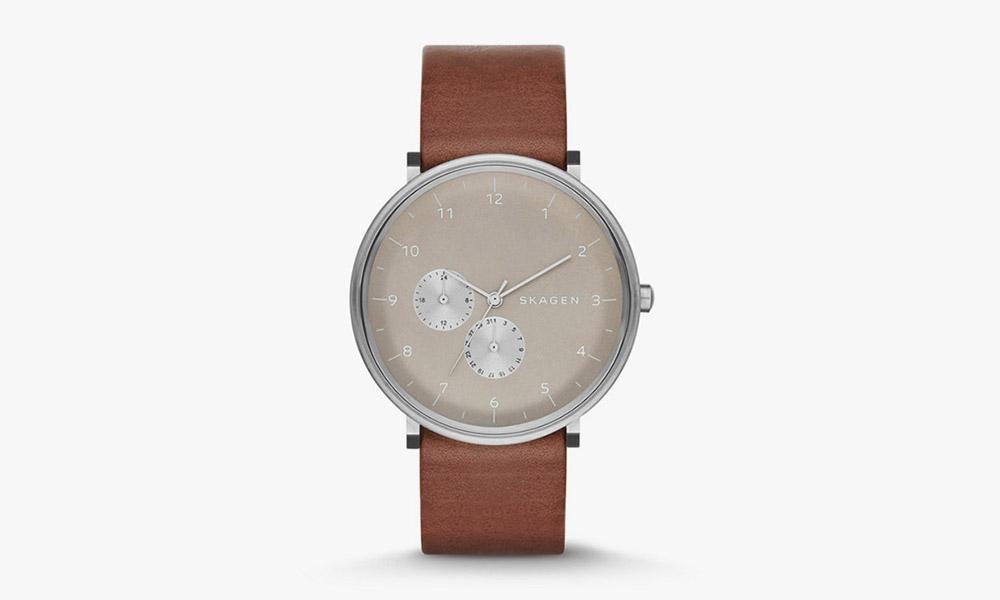 skagen-hald-watch-FEATURE
