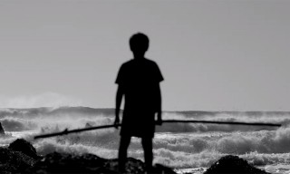"A Surfer's Story – ""The Fisherman's Son"" by Chris Malloy & Patagonia"