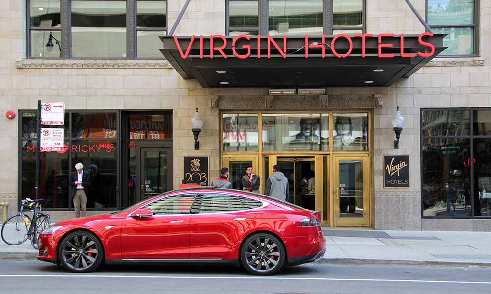 virgin-hotels-chicago-FEATURE