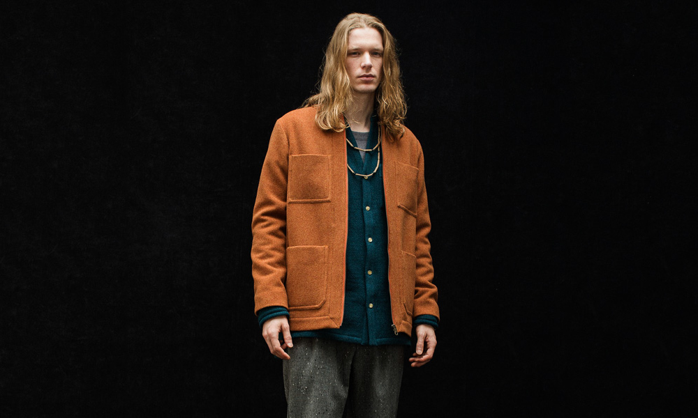 weyep-fw2015-FEATURE