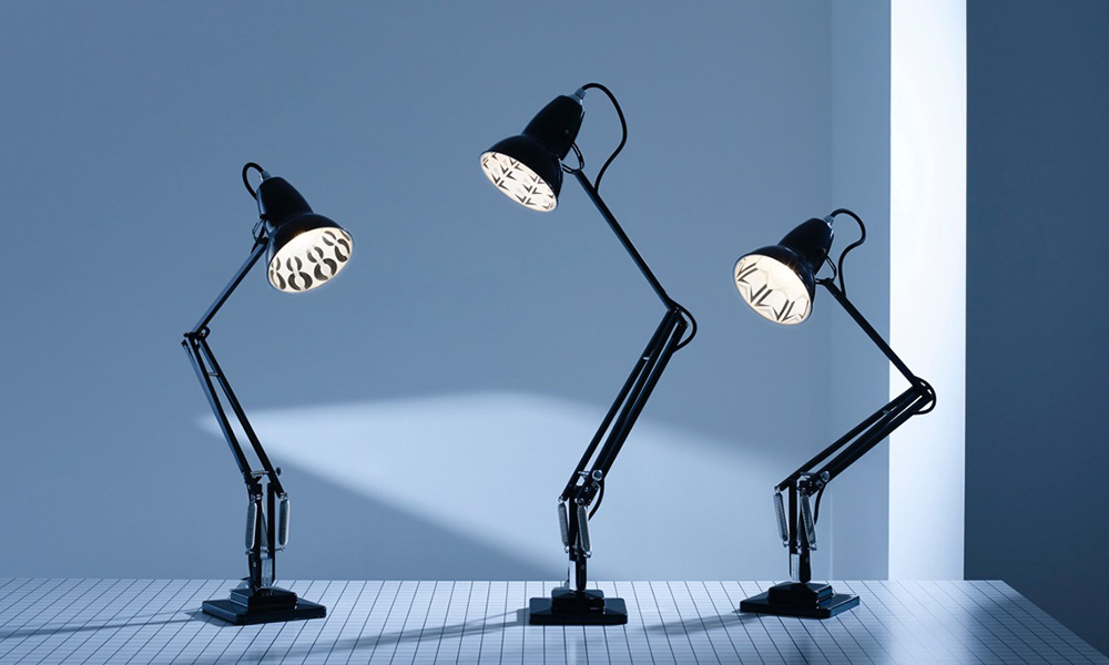 Anglepoise-centrepoint-featured-0