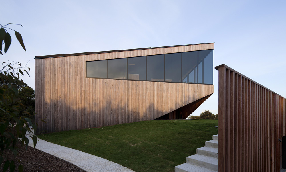 Byrne-Architects-Aireys-house-feature