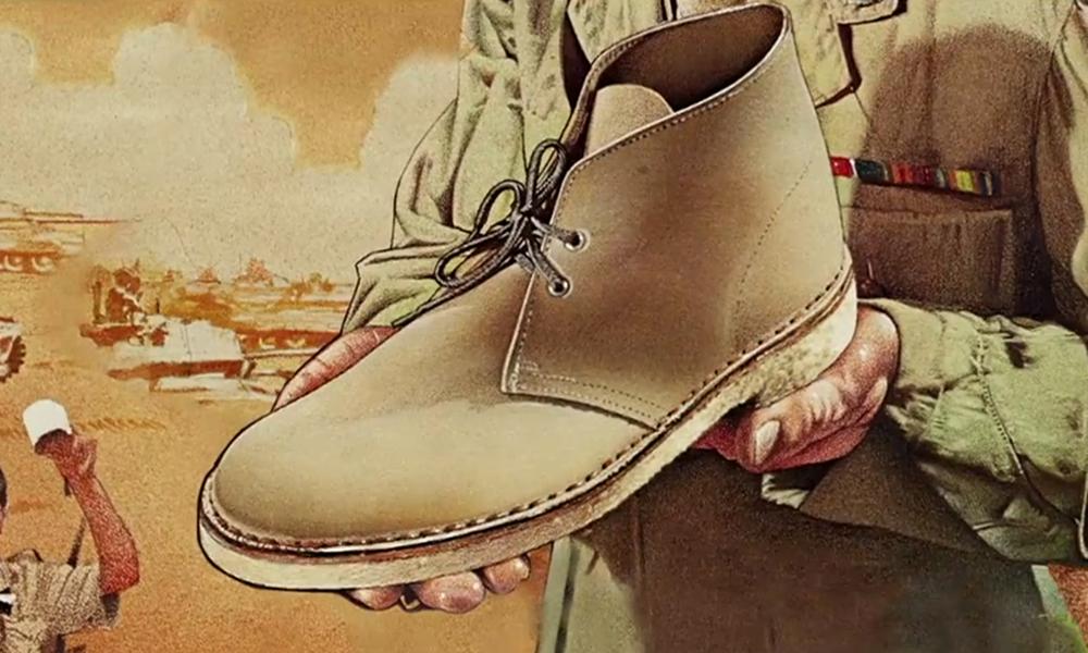 Clarks-Desert-Boot-History-feat