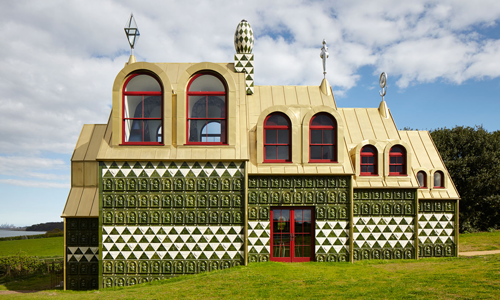 Grayson-Perry-Essex-House-featured-0