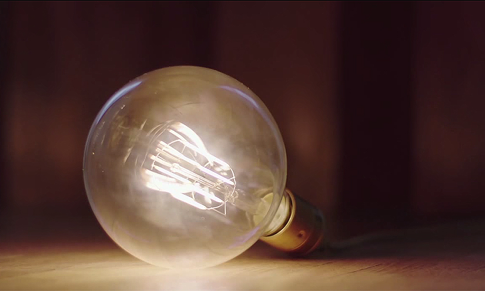 Michael-Anastassiades-lightbulb-nowness-feature