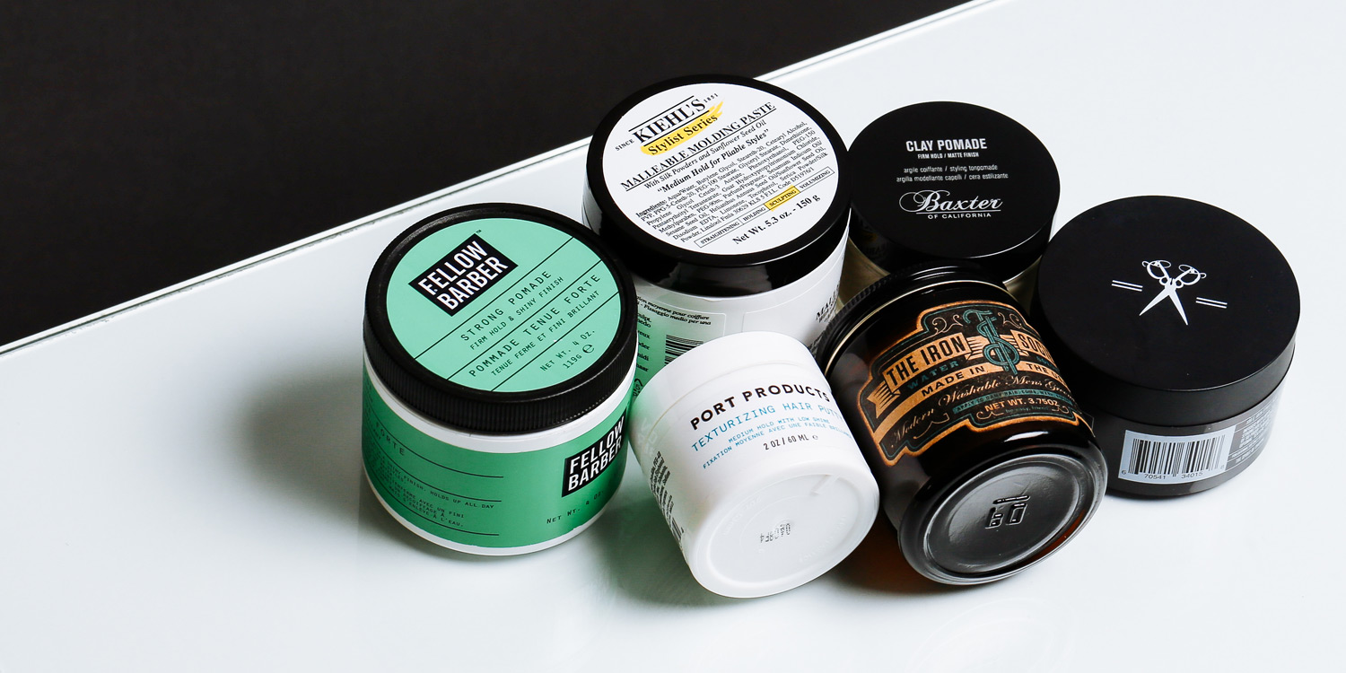 Selectism-Ranked-6-Best-Hair-Pomades-hero