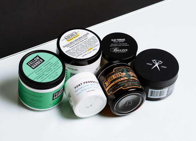 Selectism-Ranked-6-Best-Hair-Pomades-mobile