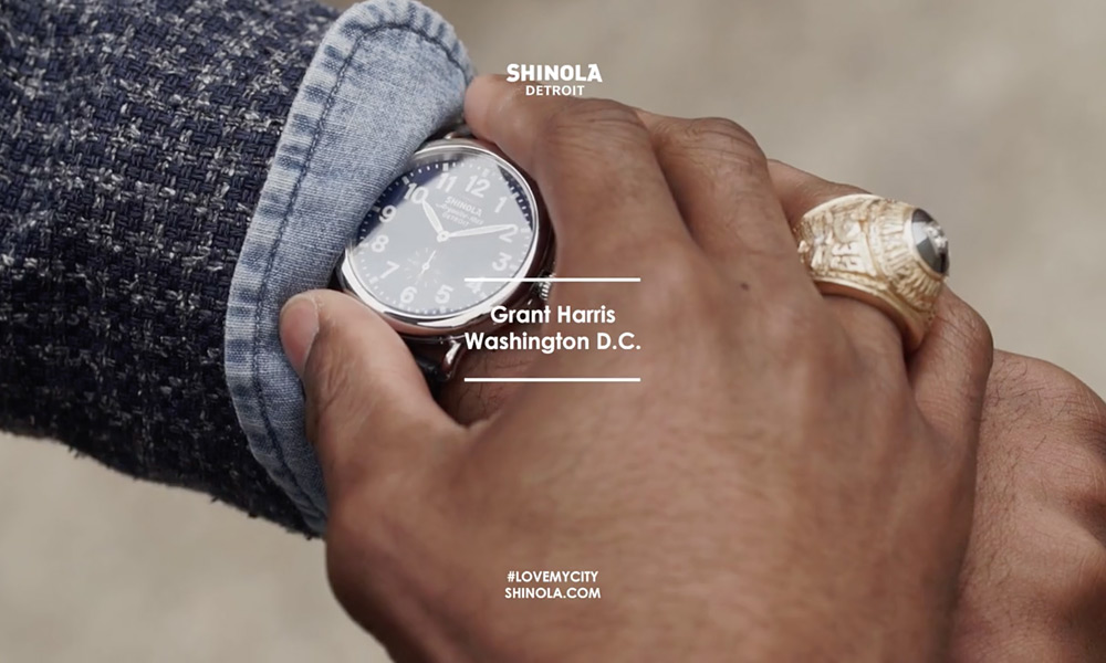 Shinola-Detroit-Grant-Harris-feature