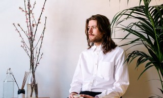 TRIPL STITCHED Joins Other/shop for a Cotton Shirting Series