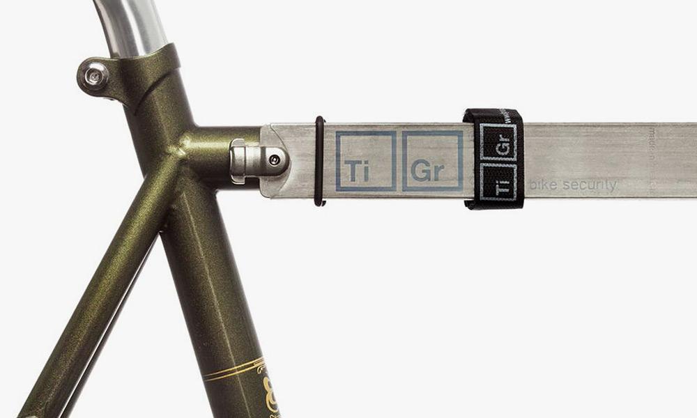 TiGr-Bike-Lock-feature-2