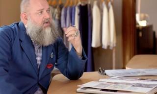 Preview   Antwerp Six Designer Walter Van Beirendonck for IKEA 2016