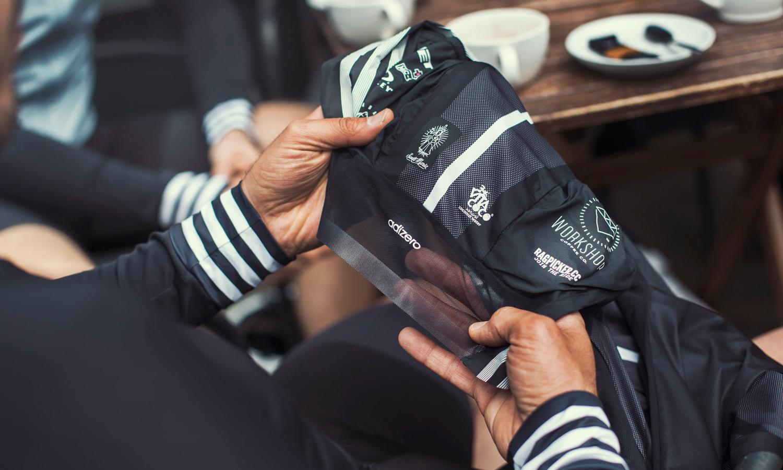 adidas-5thfl-2015-feat
