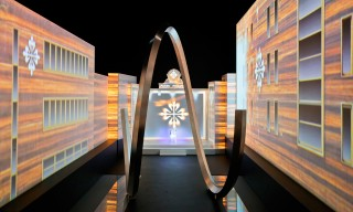 Inside the London Exhibition Dedicated to Legendary Watchmaker Patek Phillipe