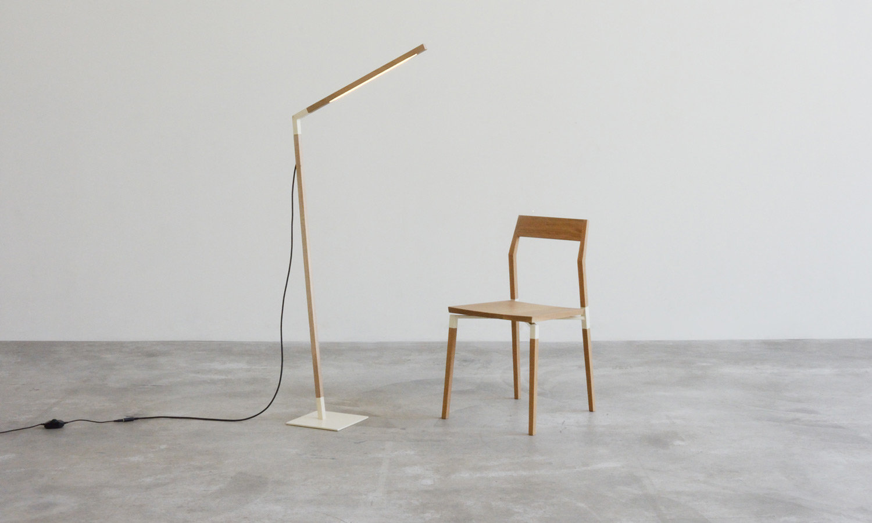 hollis-morris-furniture-2015-feat