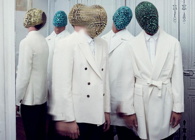 margiela-essay-2015-mob