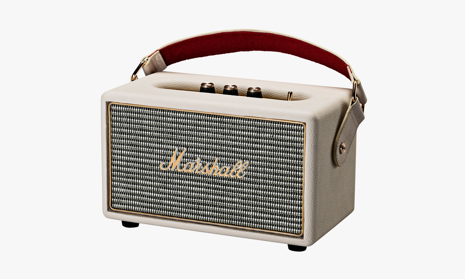 marshall-portable-2015-feat