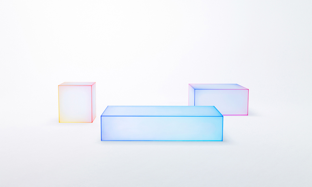 nendo-glowing-boxes-FEATUR