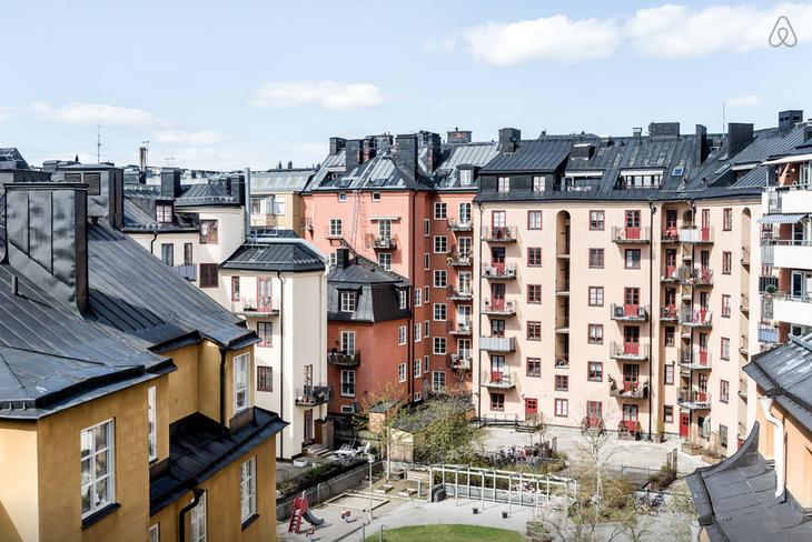 wtgtw-airbnb-2015-09