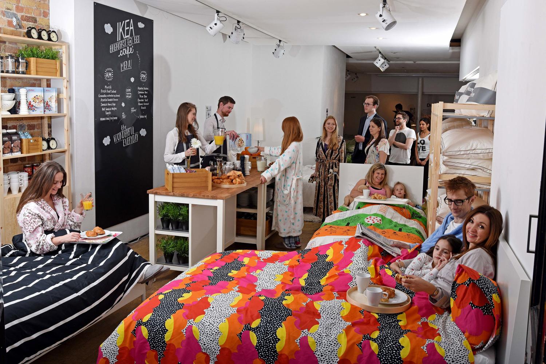 weekend travel guide may 2015 week 4 selectism. Black Bedroom Furniture Sets. Home Design Ideas
