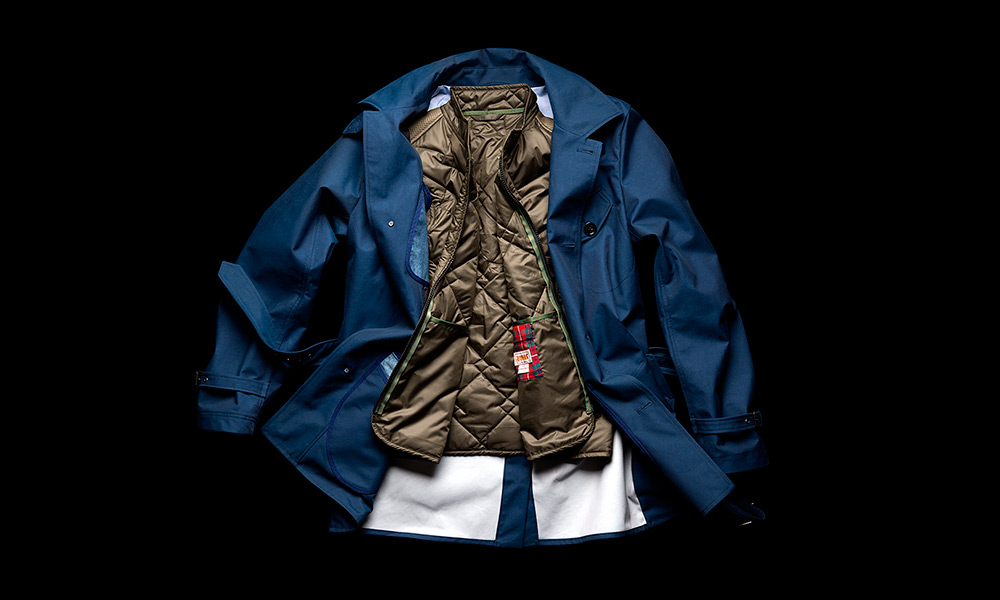 Baracuta-Spring-2016-Preview-featured-0