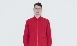 Best of LC:M   The Top 6 in Outerwear