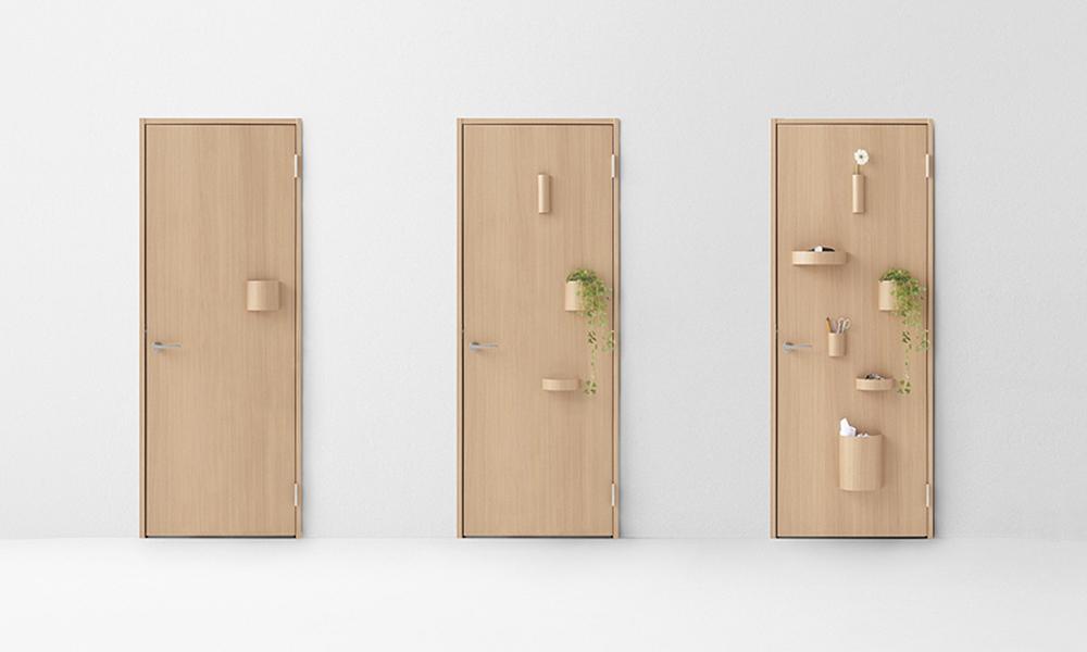 Nendo-Doors-featured