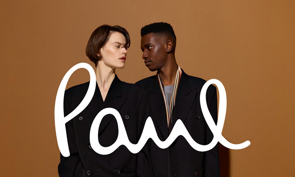 Paul-Smith-2015-Campaign-featured-0