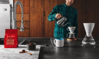Perfect Your Brew – Intelligentsia Coffee Teams with Soma Water Filters