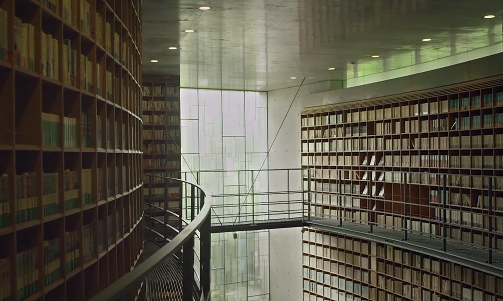 Tadao-Ando-New-York-Nowness-feature
