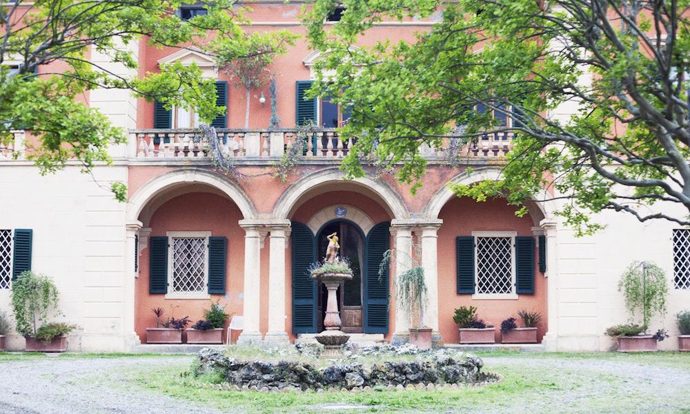 Villa-Lena-10-featured
