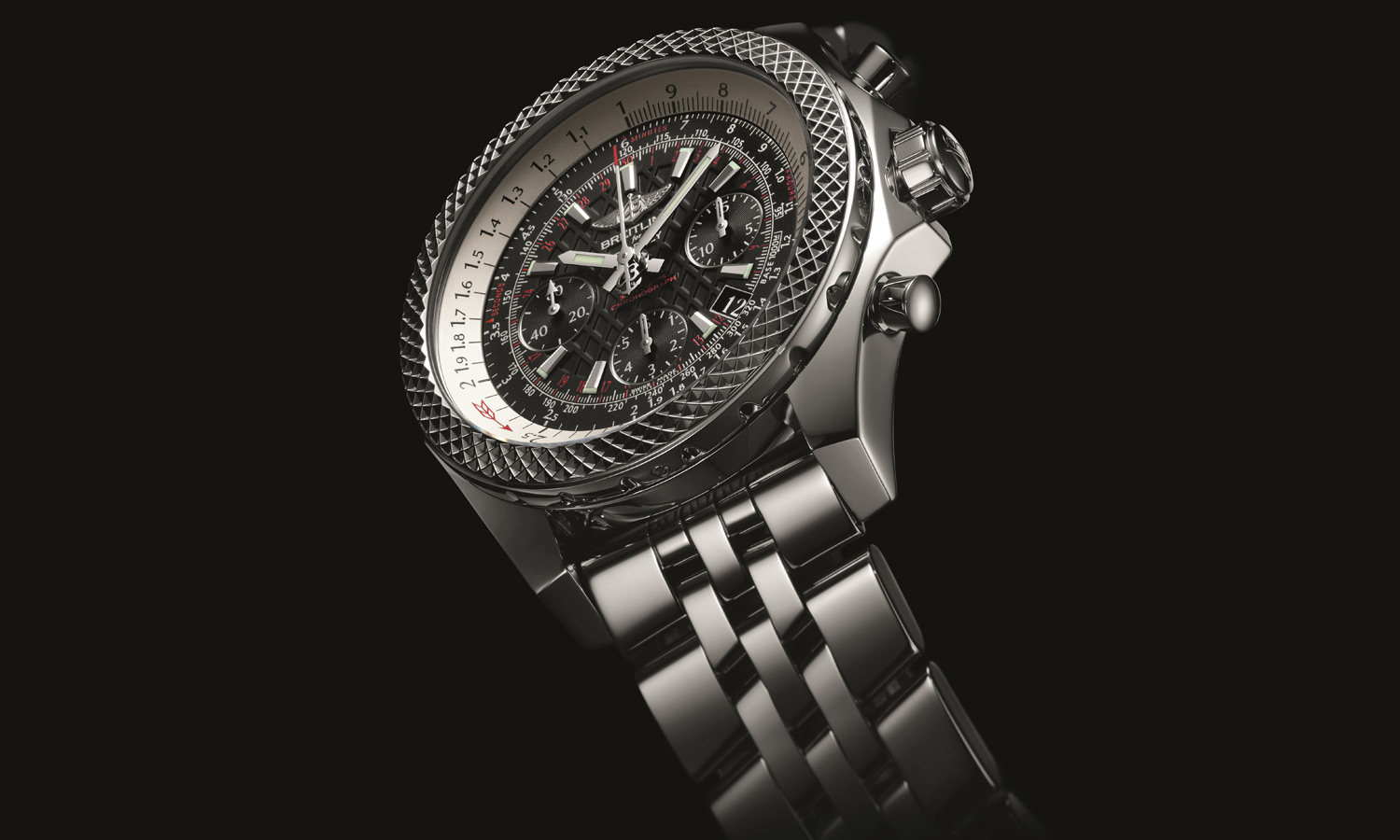 breitling-bentley-watch-2015-feat