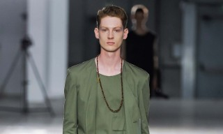 Best Looks | Milan Men's Fashion Week Spring/Summer 2016