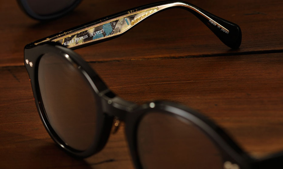 oliver-peoples-hosoo-2015-feat