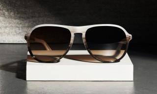 Our 10 Favorite Retro Sunglasses for Summer 2015