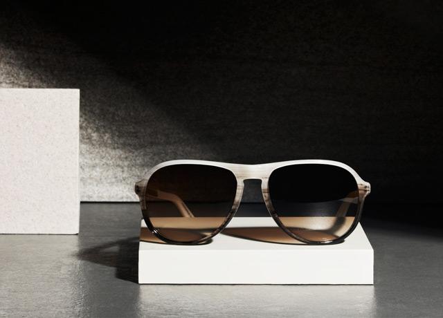 retro-sunglasses-2015-mob