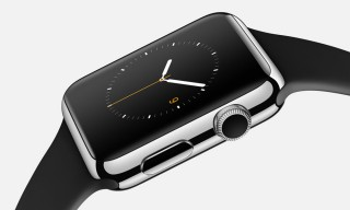 The Smartwatch – Trend Item or Timeless Accessory?