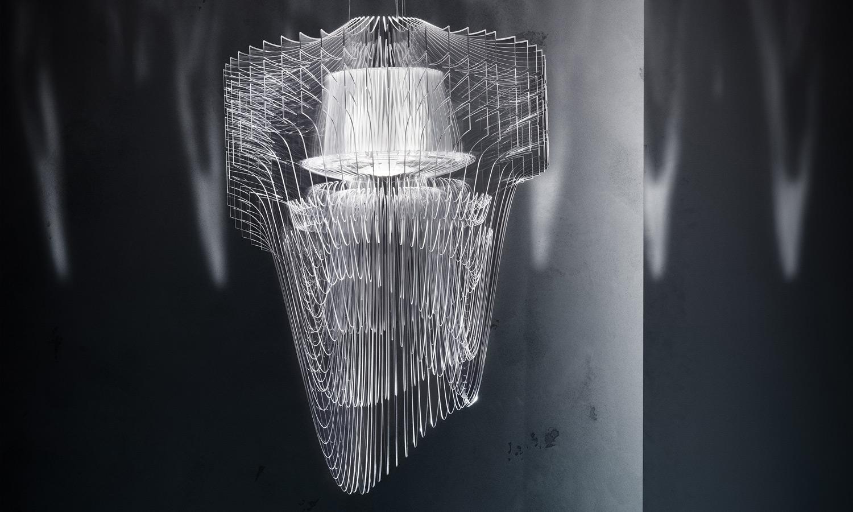 zaha-hadid-slamp-2015-feat