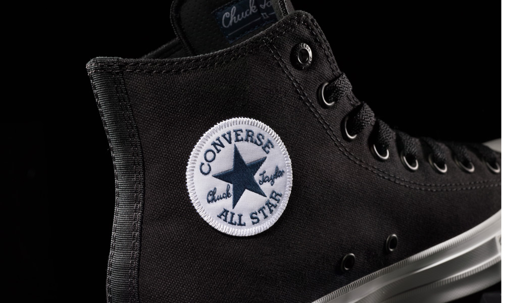 Converse-Chuck-Taylor-ii-feature