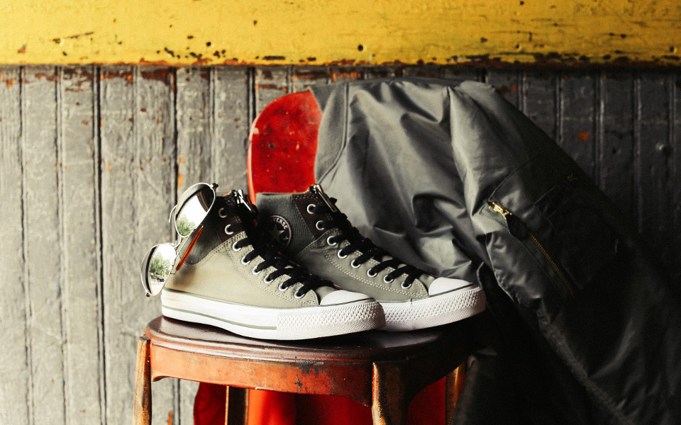 Converse-MA-1-Bomber-Selectism-feature