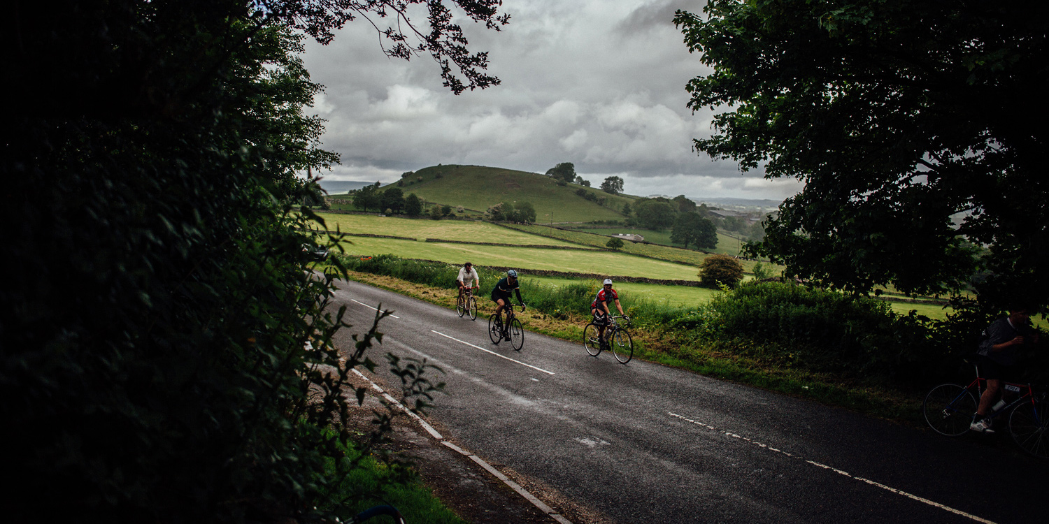 Eroica-Britannia-2015-Cycling-hero