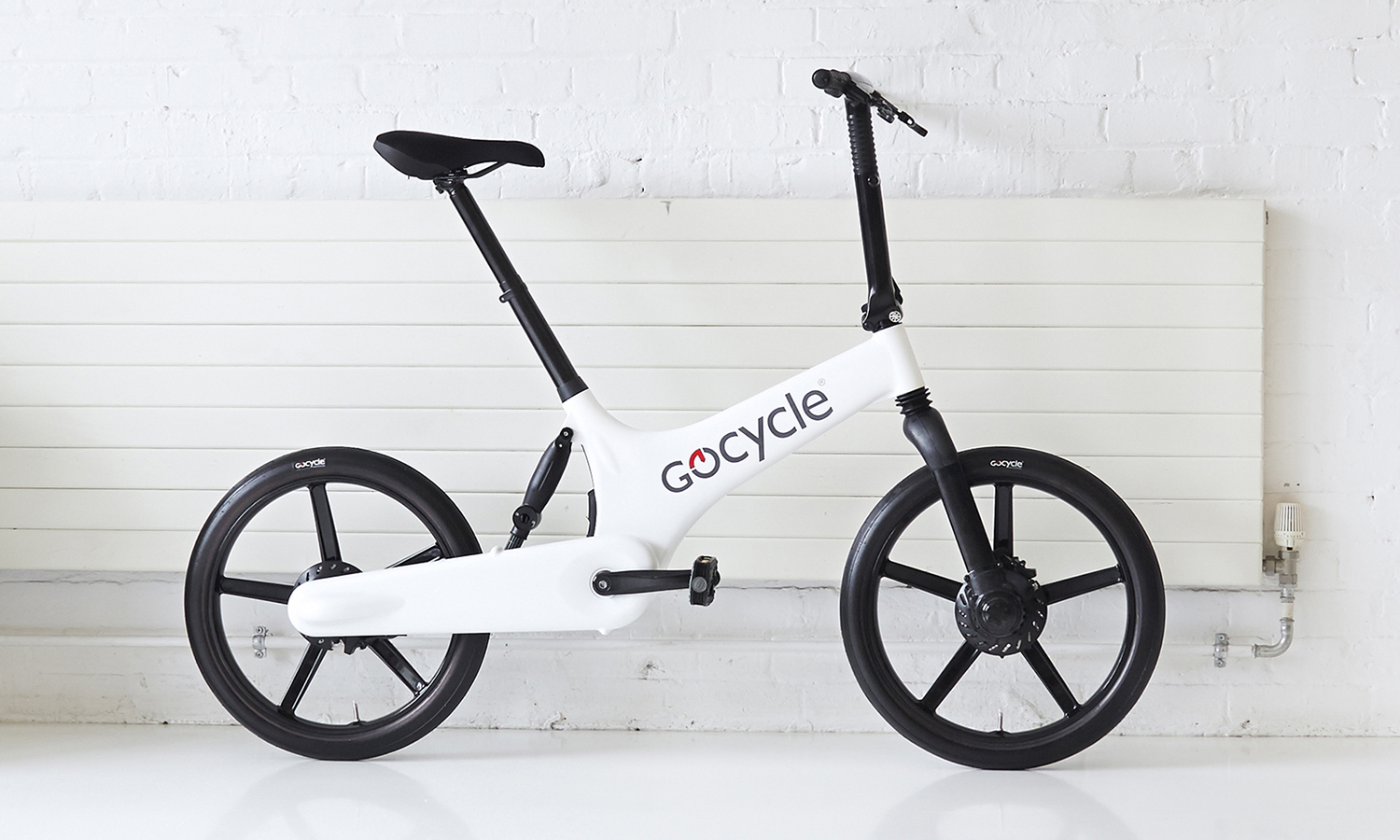 Gocycle-featured-0