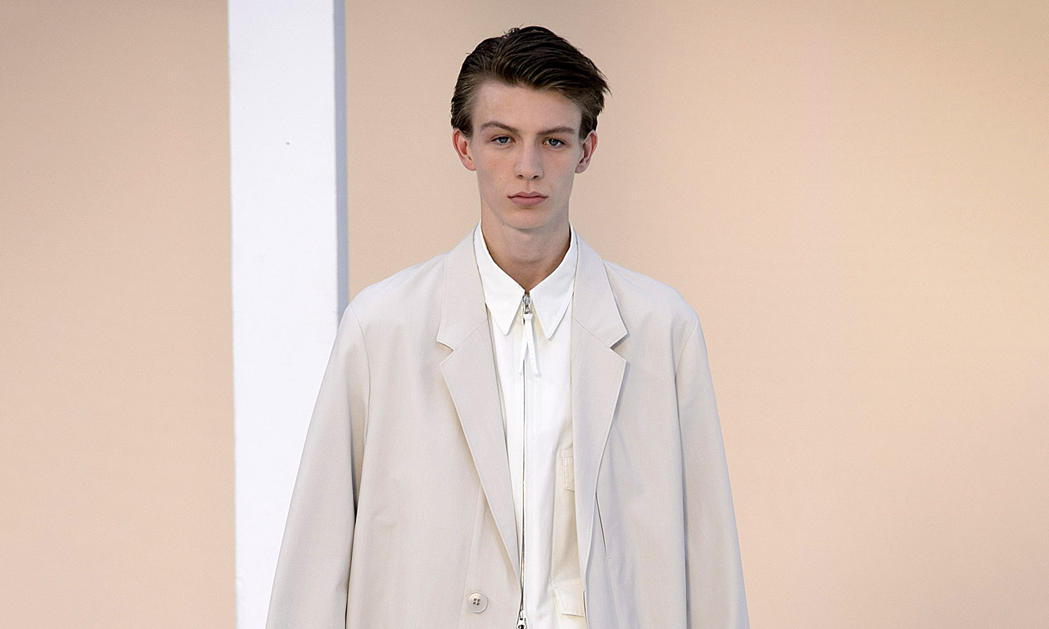 Lemaire-Spring-2016-featured-10