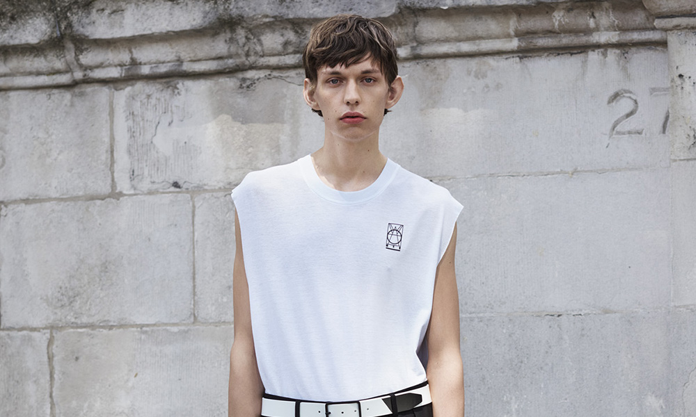 McQ-Spring-2016-featured-0