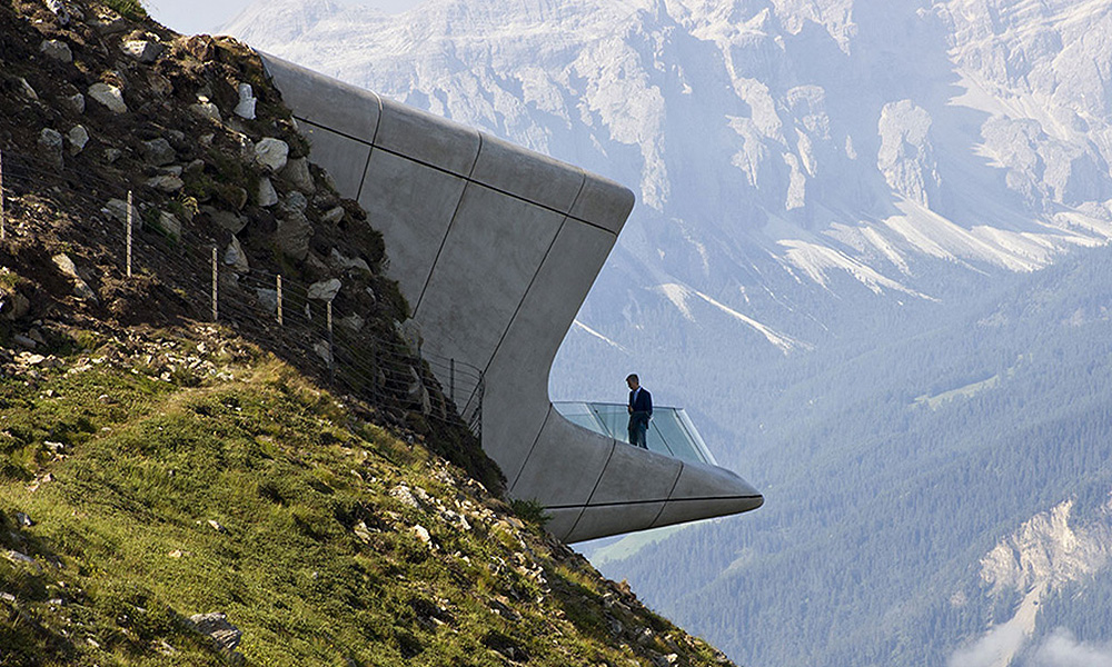 Messner-Museum-Hadid-featured-0