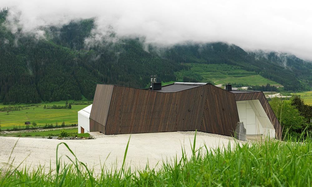 Mountain-House-Sono-feature