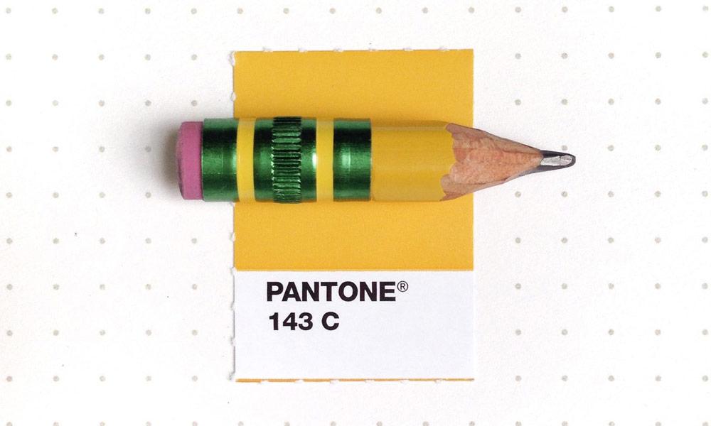 Pantone-Chip-Color-Test-feature