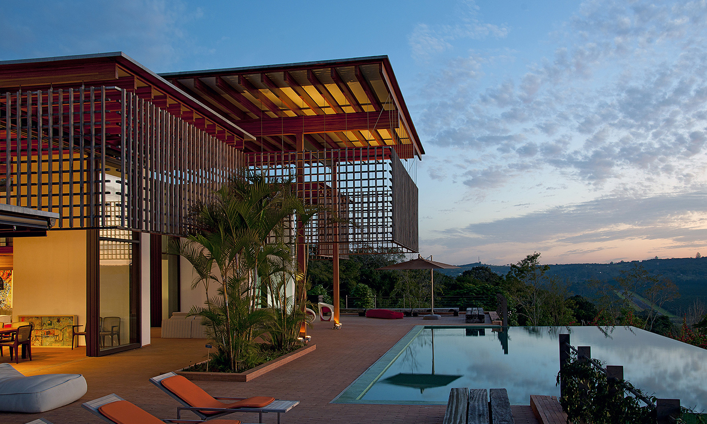 Quinta-da-Baroneza-Candida-Tabet-Arquitetura-feature