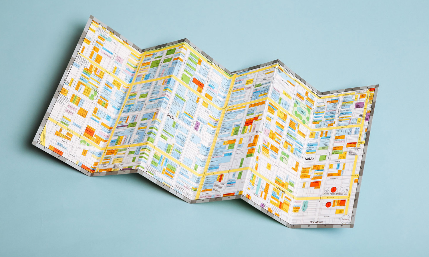 Red-Maps-City-Guides-feat