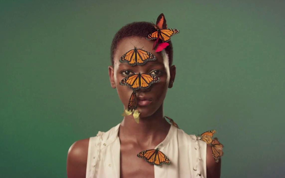 Ryan-McGinley-Edun-nowness-video-feature