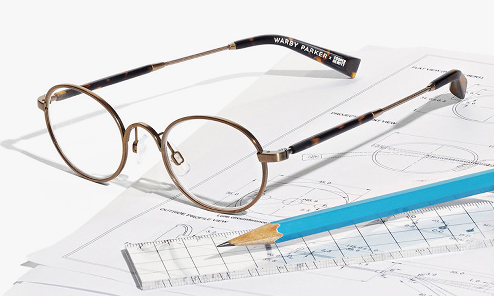 Warby-Parker-Cooper-Hewitt-Featured-0